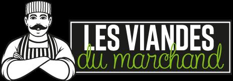 CÔTELETTE DE PORC ST-TITE EN CHAUDIÈRE / SOUVLAKI